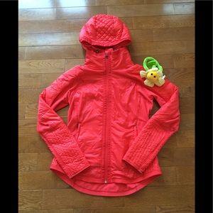 ❤️Lululemon Bundle Up Jacket ❤️
